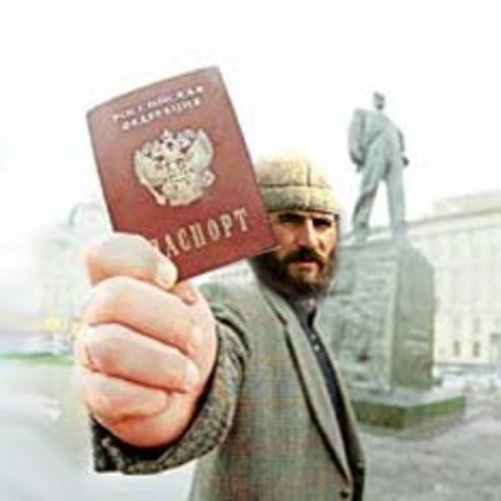 Грузини прагнуть подвоїти потік туристів з україни і перевезти казантип до себе